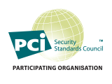 PCI Security Standards Participating Organisation