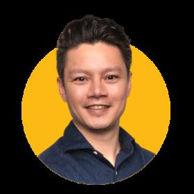 Marcus Lim