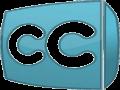 cubecart eway logo