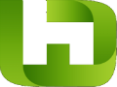 Highwire eCommerce