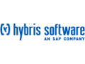hybris eway logo