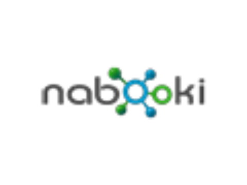 Nabooki
