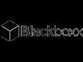 blackboxx eway logo