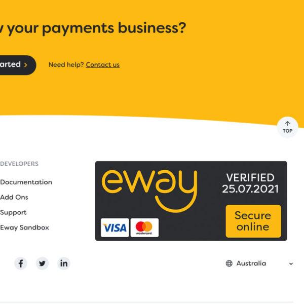 eway-site-seal