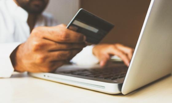 Home – Wide Card – Bulletproof Fraud Protection