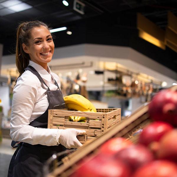 groceries-shop-retail