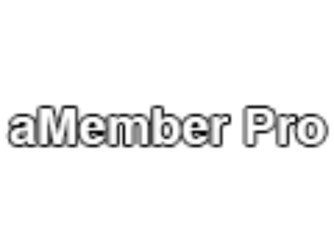 aMember Pro