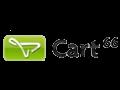 cart66 eway logo