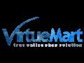virtuemart-eway-logo